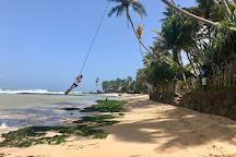 Holidays by Design, Colombo, Sri Lanka