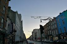 Brown Thomas, Limerick, Ireland