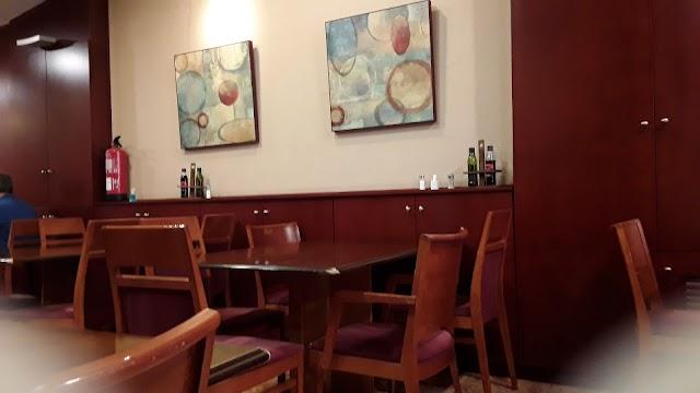 Restaurant Nou Casa José