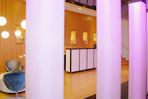 Balance Spa & Fitness, Chicago, United States