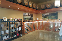 Church and State Wines, Central Saanich, Canada