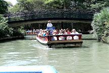 Rio San Antonio Cruises, San Antonio, United States