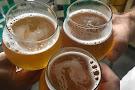Maderos Brewery