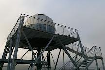 Observatorio Astronomico de Temisas, Aguimes, Spain