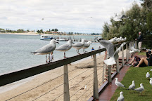 Rockingham Wild Encounters, Rockingham, Australia