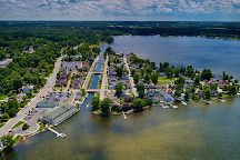 The Village at Winona, Winona Lake, United States