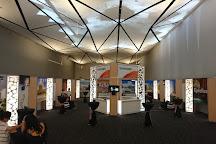 Yucatan Siglo XXI Convention Center, Merida, Mexico