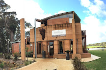 Bettenay's Margaret River Nougat Company, Cowaramup, Australia