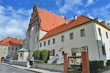 Regional Museum in Jawor, Jawor, Poland