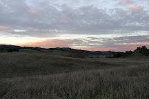Santa Rosa Plateau Ecological Reserve, Murrieta, United States