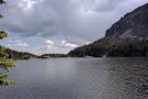 Sky Pond