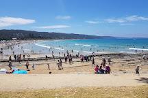 Lorne Beach, Lorne, Australia