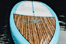 Paddle Board Outfitters, Somers, United States
