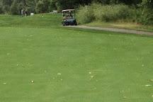 Hawk Hollow Golf Course, Bath, United States