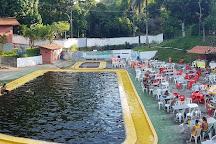 Balneario Tororomba, Ilheus, Brazil