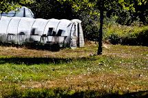 21 Acres Farm, Woodinville, United States