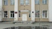 Детская школа искусств № 5, улица Строителей на фото Орска