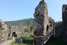 Maglič, Kraljevo, Serbia