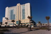 Island View Casino, Gulfport, United States