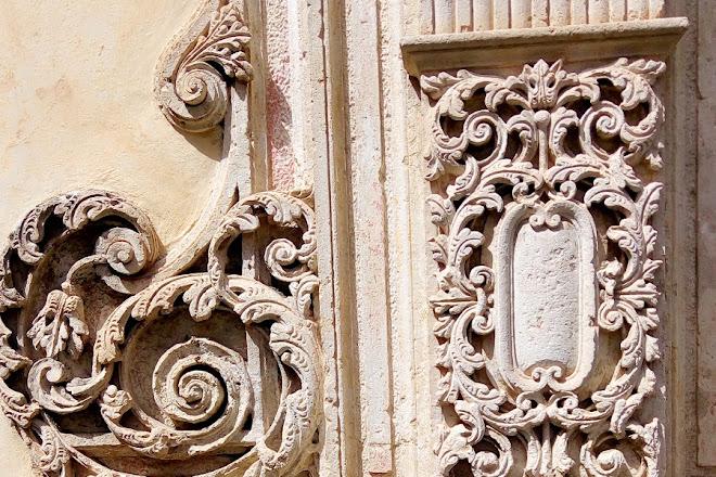Chiesa Del Monte Dei Morti e Della Misericordia, Catanzaro, Italy