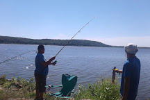 La Cygne Lake, La Cygne, United States