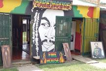 Chameleon Village Lion Park, Brits, South Africa
