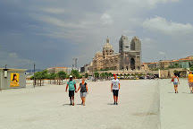 Regards de Provence, Marseille, France