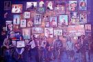 Art Corner Gallery