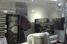 Museo Internazionale della Fisarmonica