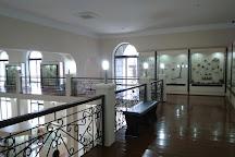 Archaeological Museum, Batumi, Georgia
