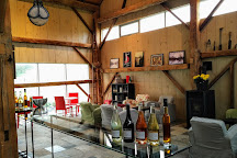 Beaver Valley Orchard and Cidery, Kimberley, Canada