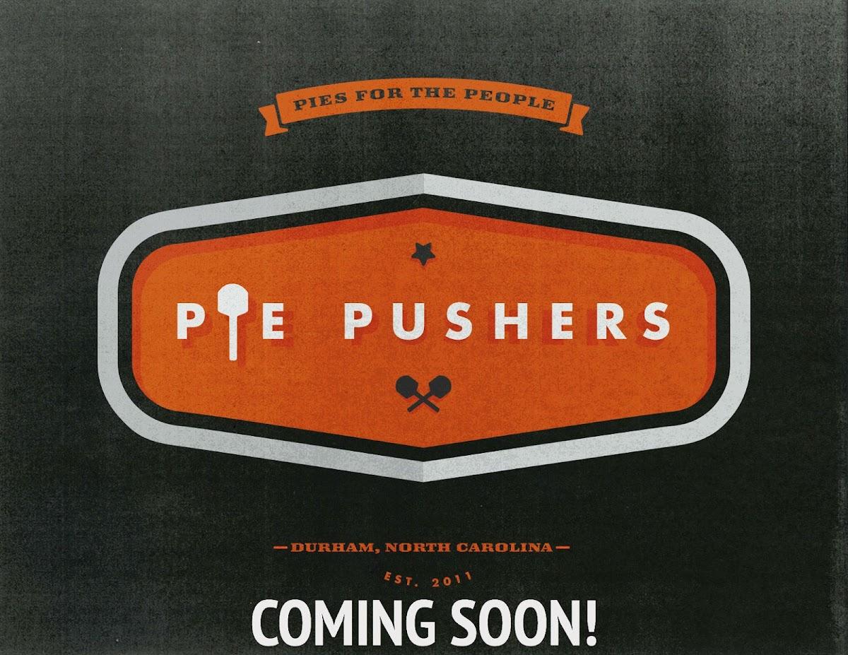 Pie Pushers 117 W Main St Image