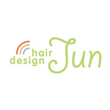 hair design Jun