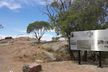 Hermits Cave, Griffith, Australia