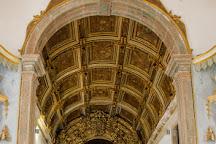 Igreja Santa Maria Madalena, Marechal Deodoro, Brazil