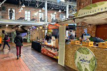 Brick Lane Market, London, United Kingdom
