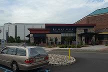Bridgewater Commons, Bridgewater, United States