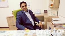 DR ANISH GUPTA, Best Ent Surgeon in Gurgaon, Vertigo, Ent Doctor, Ent Clinic Ent Centre,Nose,Ear Surgeon