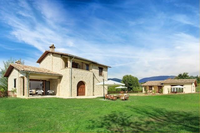 Relais Borgo Gentile