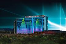 Talking Stick Resort Casino, Scottsdale, United States