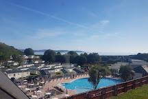 Waterside Holiday Park, Paignton, United Kingdom