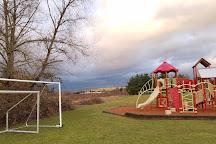 Tolt MacDonald Park & Campground, Carnation, United States