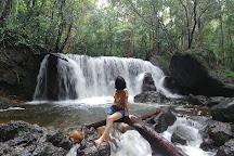 Red River Daily Tours Phu Quoc, Phu Quoc Island, Vietnam