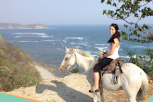 Explore Samara Tours, Playa Samara, Costa Rica