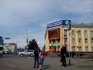 Здоровье, Советский проспект на фото Кемерова