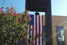 Denton Firefighters Museum, Denton, United States