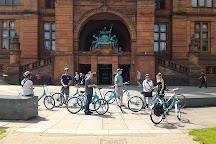 Glasgow Bike Tours, Glasgow, United Kingdom