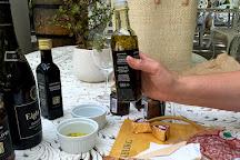 Kloovenburg Wine and Olive Estate, Riebeek Kasteel, South Africa