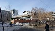Детский Сад n155