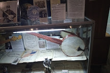 Baltimore Civil War Museum, Baltimore, United States